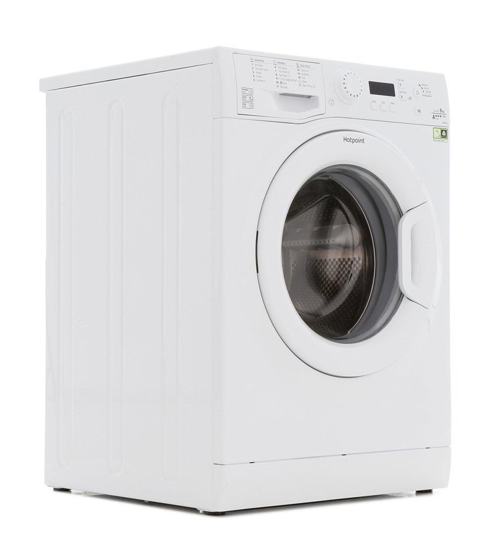 Hotpoint WMBF944P Washing Machine