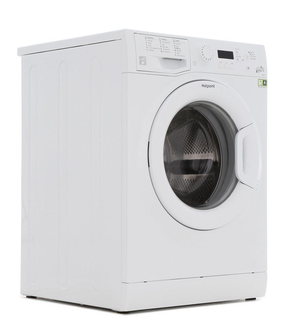 Hotpoint WMEUF944P Washing Machine
