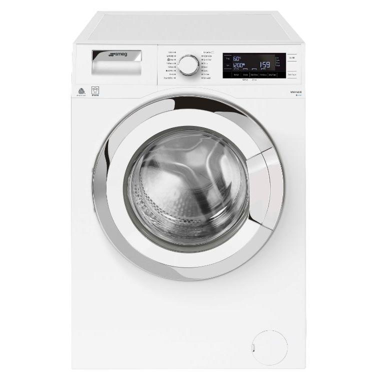 Smeg WMF916AUK Washing Machine