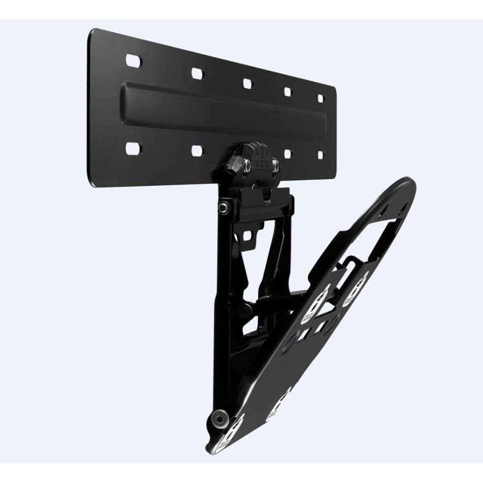 Samsung WMN-M23EA/XC TV Wall Bracket