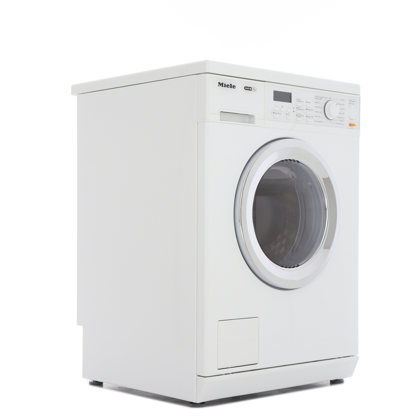 miele washer miele washerdryer combothe best washer. Black Bedroom Furniture Sets. Home Design Ideas