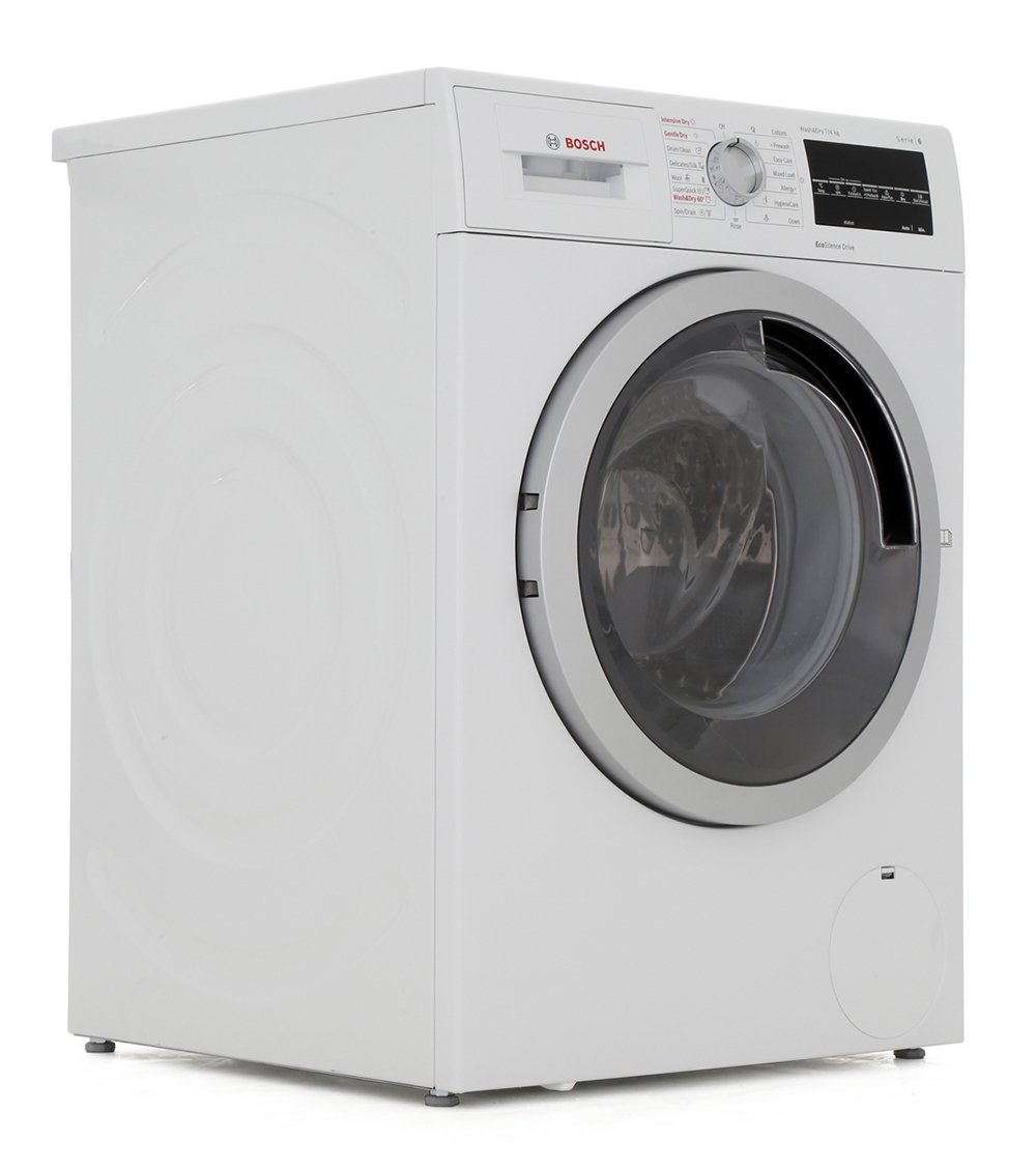 Bosch Serie 6 WVG30462GB Washer Dryer