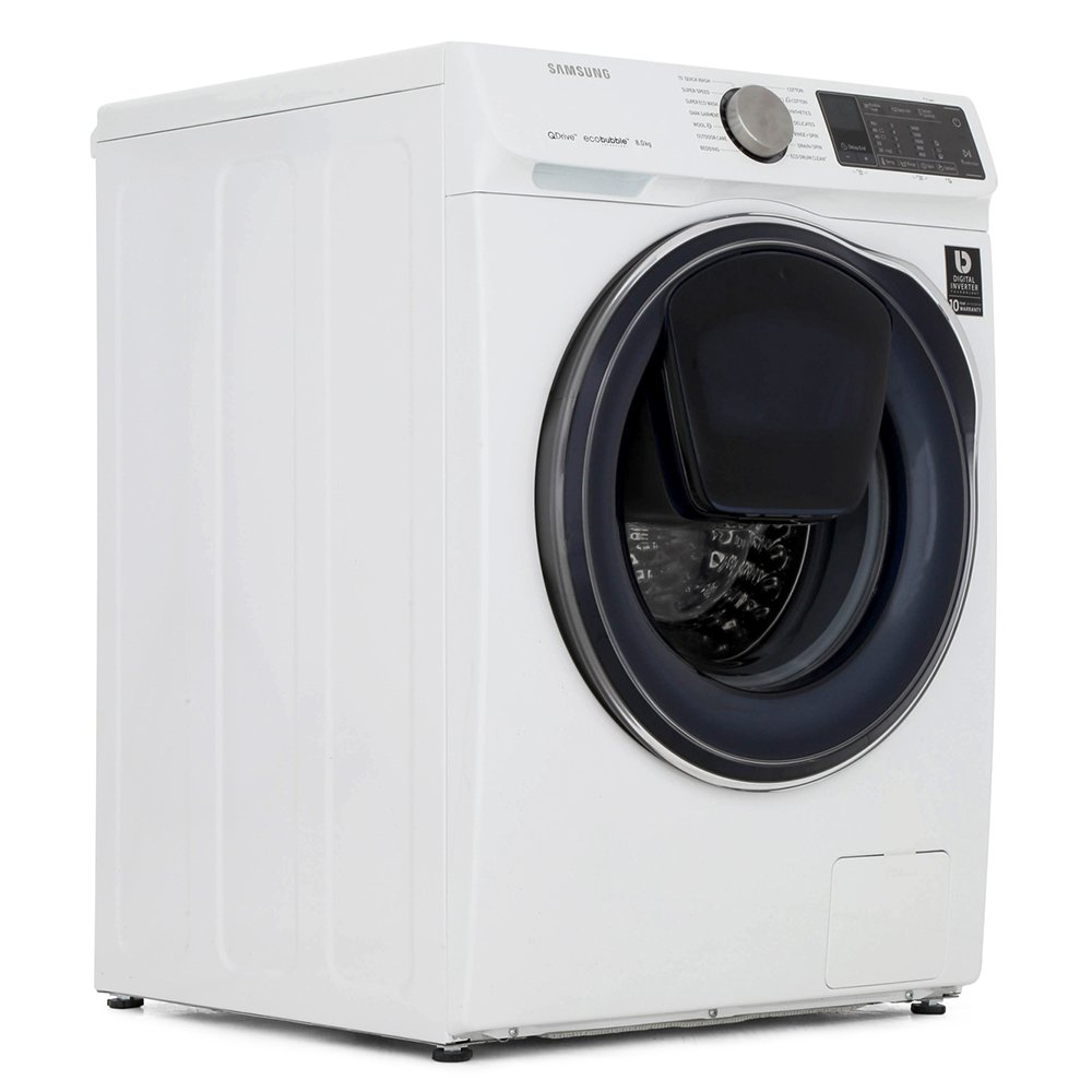 Samsung WW80M645OPM/EU Washing Machine