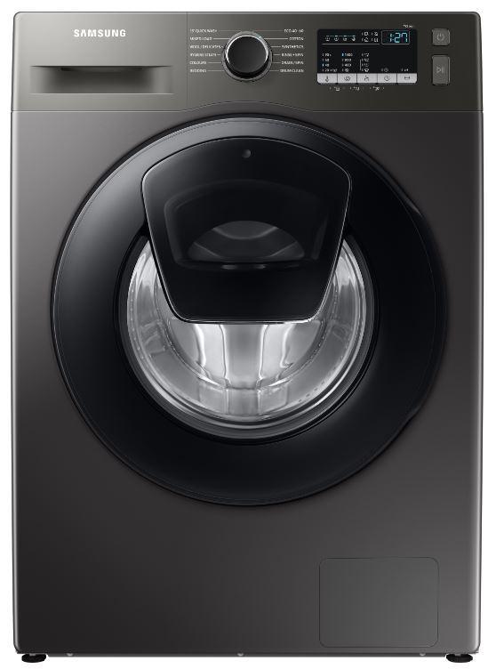 Samsung WW80T4540AX/EU Washing Machine