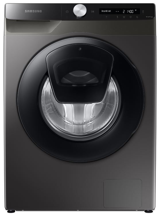 Samsung WW80T554DAX/S1 Washing Machine