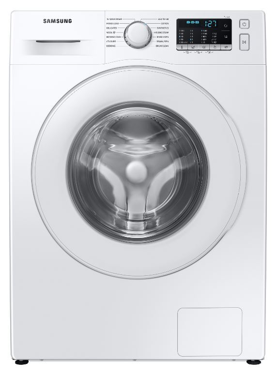 Samsung WW80TA046TE Washing Machine