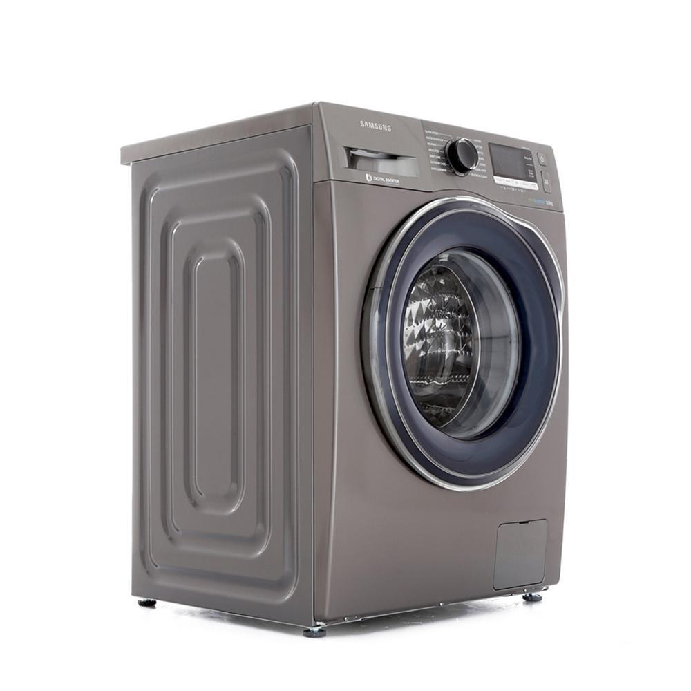 Samsung WW90J6410CX/EU Washing Machine