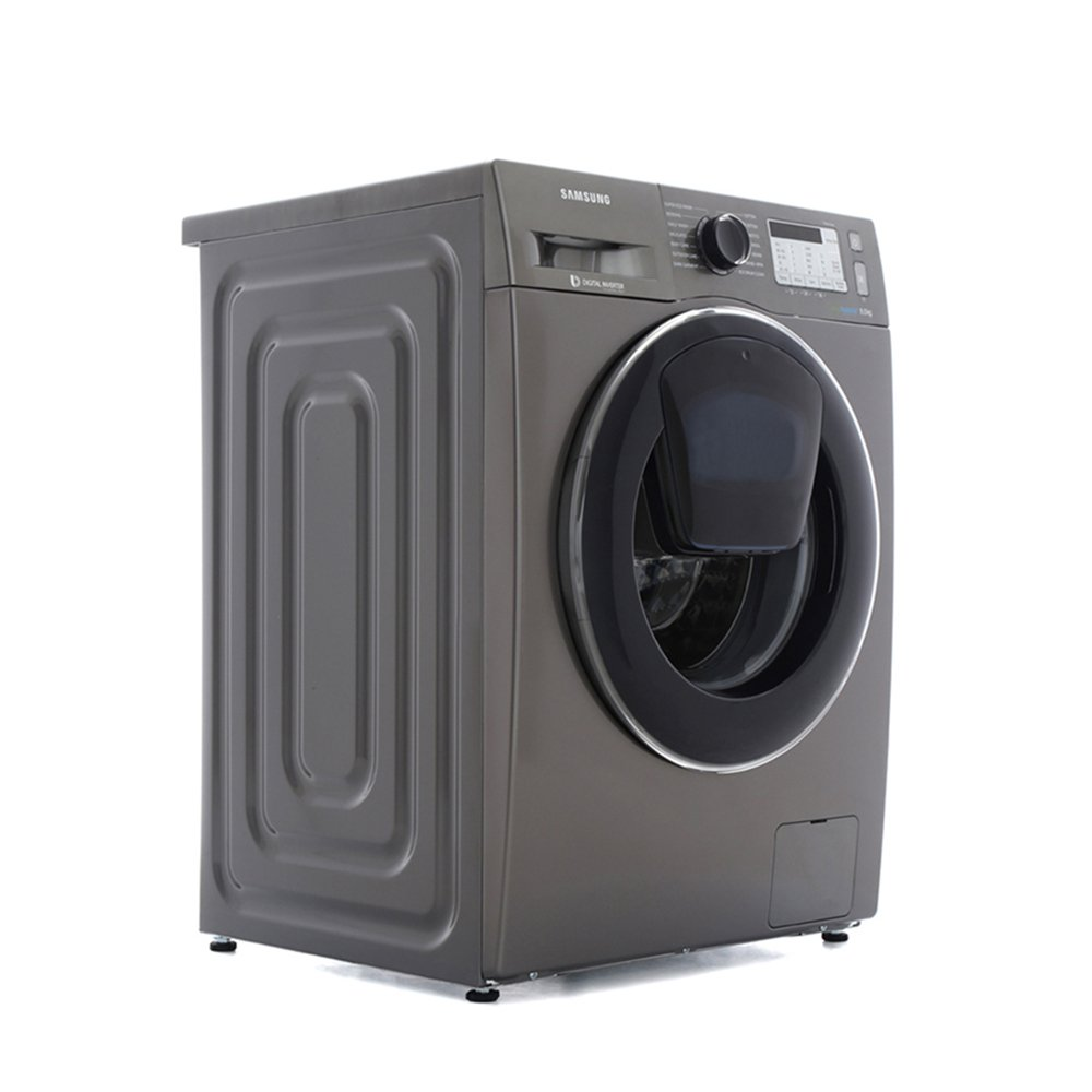 Samsung AddWash WW90K5413UX Washing Machine