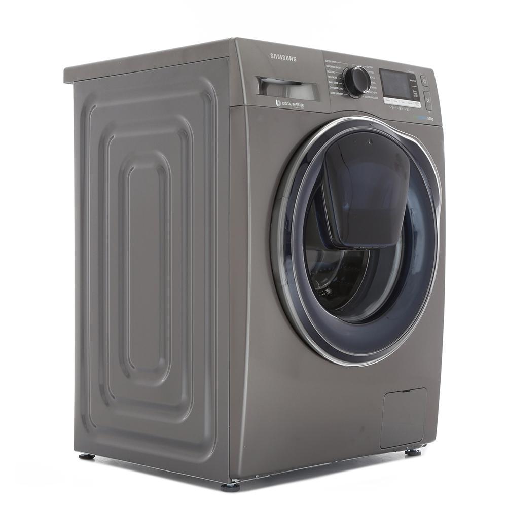 Samsung AddWash WW90K6410QX Washing Machine