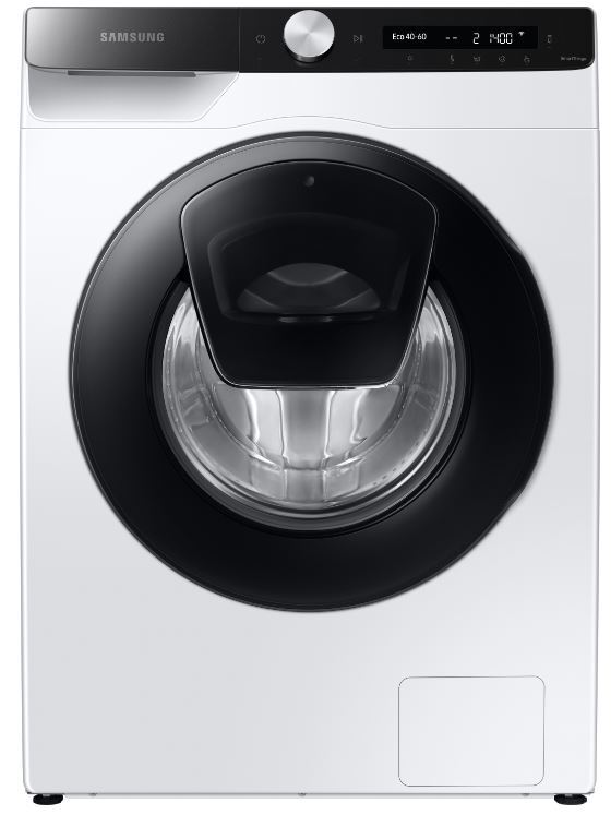 Samsung WW90T554DAE/S1 Washing Machine