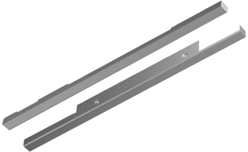 Neff Z11SZ60X0 Joining Strip