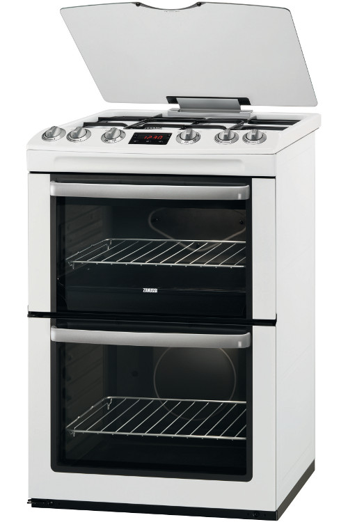 Top Gas Cooker