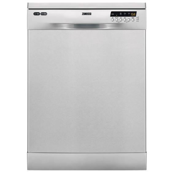Zanussi ZDF26004XA Dishwasher