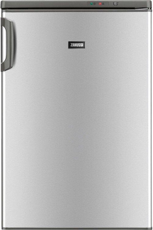 Zanussi ZFT11105XV Static Freezer