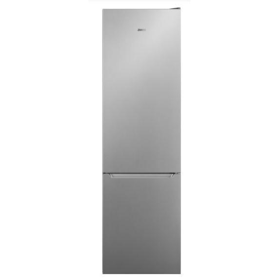 Zanussi ZNME36FU0 Frost Free Fridge Freezer