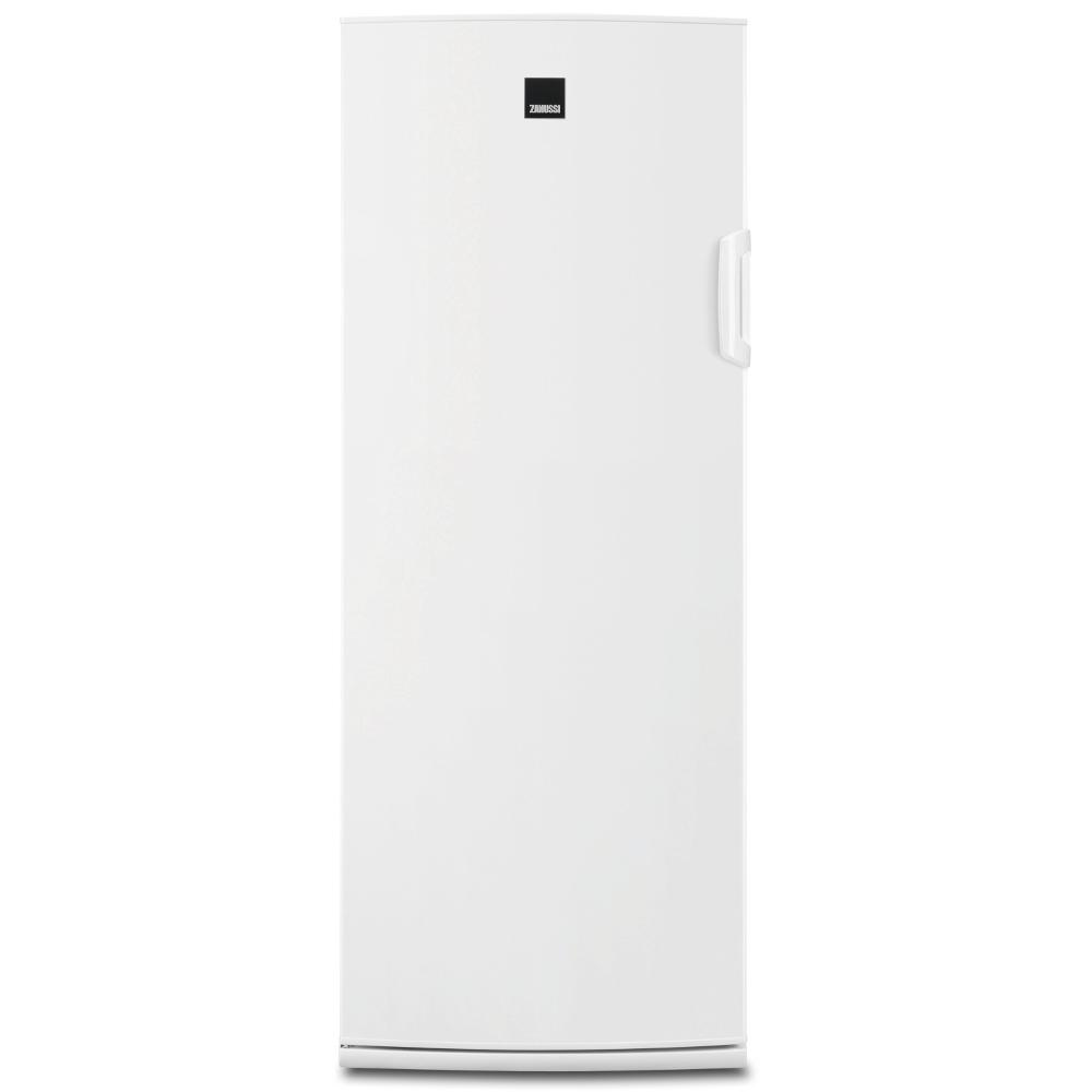 Zanussi ZRA33103WV Tall Larder Fridge