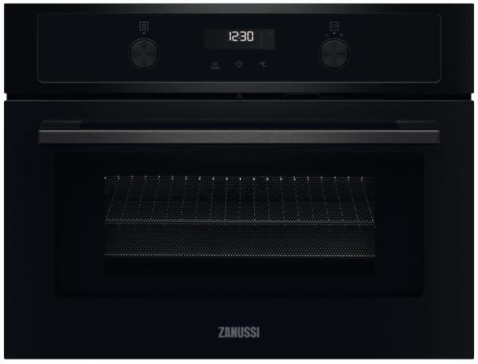 Zanussi ZVENM7K1 Built In Combination Microwave