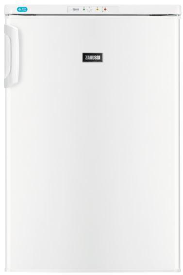 Zanussi ZYAN9EW0 Freezer