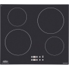 Belling Sebastian Conran Collection SCIH60 Anthracite Induction Hob