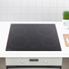 Belling IHT613 Induction Hob