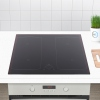 New World IHF60T Induction Hob