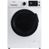 Belling FW1016 White Sensicare Washing Machine