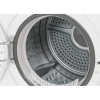 Belling FD700 White Vented Dryer