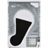 Belling FCD800 White Sensicare Condenser Dryer