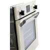Stoves ST Richmond 600MF Cream Single Built In Electric Oven