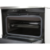 AEG 49176V-MN Ceramic Electric Cooker with Double Oven