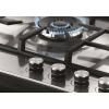 Fisher & Paykel CG905DNGX1 5 Burner Gas Hob