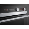 Fisher & Paykel OB60SC7CEPX1 Single Built In Electric Oven