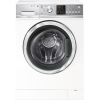 Fisher & Paykel WM1490F1 Fabric Smart Washing Machine
