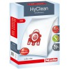 Miele Hyclean 3D Efficiency Dustbag Type FJM