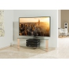 Alphason ADCE1200LO Century TV Stand