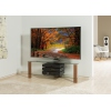 Alphason ADCE1200WAL Century TV Stand