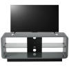 Alphason ADLU1200GRY Luna TV Stand
