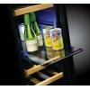 CDA AFG61 Wine Cooler Glass Shelf