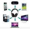 Archeer AH07 Wired & Wireless Stereo Headphones