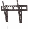 Alphason ATVB792T Tilt Action Wall Bracket