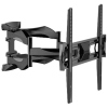 Alphason ATVB862MA Multi Action Wall Bracket