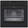 Neff B14M42S5GB Single Built In Electric Oven