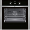 Neff B44S53N5GB Single Built In Electric Oven