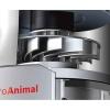 Bosch Athlet ProAnimal BBH65PETGB Hand Held Vacuum Cleaner