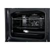 Gorenje BO635E11BUK Single Built In Electric Oven