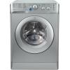 Indesit BWC61452SUK Washing Machine