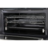 Neff C28MT27N0B Built In Combination Microwave
