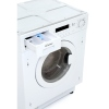 Candy CDB854DN Integrated Washer Dryer