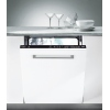 Candy CDI 1L38-80 Built In Fully Integrated Dishwasher