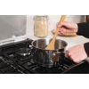 Cannon Harrogate CH60DHKFS Dual Fuel Cooker with Double Oven
